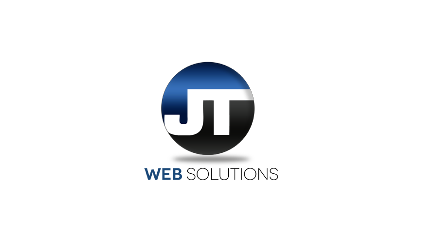 JT Websolutions